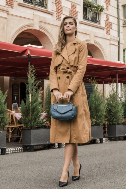 KATE LEE, KATE LEE SAC, SAC A MAIN, SAC CUIR, SAC FEMME, CABAS, SAC BANDOULIERE, SHOPPING, CARTABLE