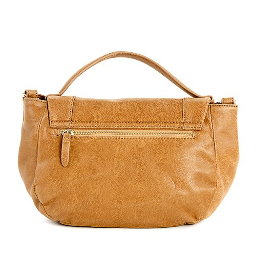 d13354311d7d 17579 selyna pa tobacco cow leather back.jpg