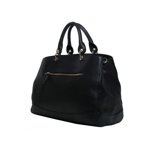kate lee, sac a main, sac shopping, sac en cuir, sac mode